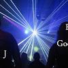 BGooD Music