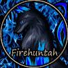 Firehuntah