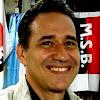 David Corredor Cuellar