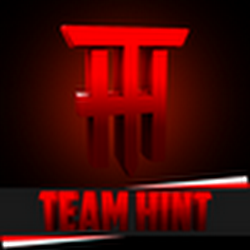 TeamHintPS3