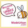 Made Urban