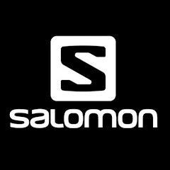 SalomonFreeskiTV