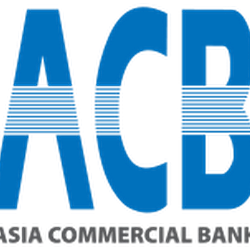 AsiaCommercialBank