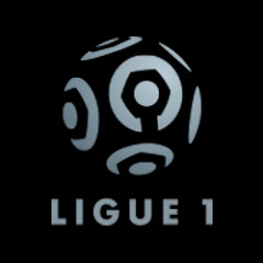 Love Football 1