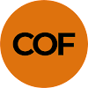 COF Recordings