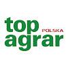 top agrar Polska