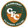 CamboriuFC