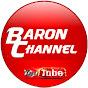 BaRON Channel