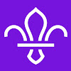 UKScoutAssociation