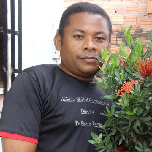 Odai JOSÉ Mendes Campos