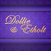 Dollie Etholt