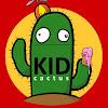 Kid Cactus