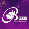 人間衛視BLTV