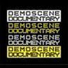 demoscenedoc
