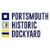 PortsHistDockyard