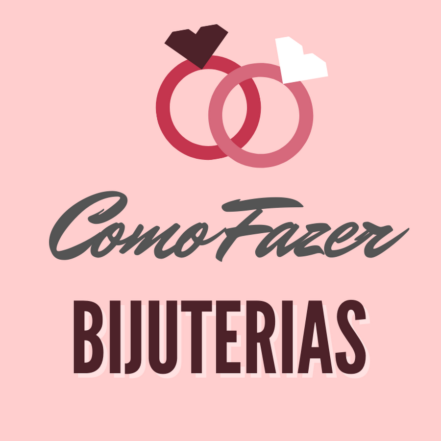 Aparador Cocina Conforama ~ ARTESANATO E RECICLAGEM PASSO A PASSO YouTube