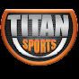TitanSportsRecap