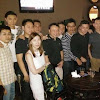 Richard Tan & Team