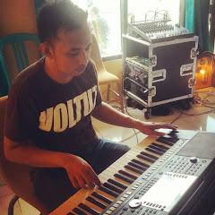 Cover Profil Musik Keyboard Karaoke
