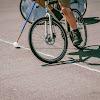 Timaru Bike Polo