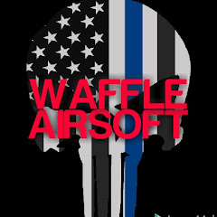 Waffle Airsoft