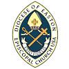 dioceseofeaston