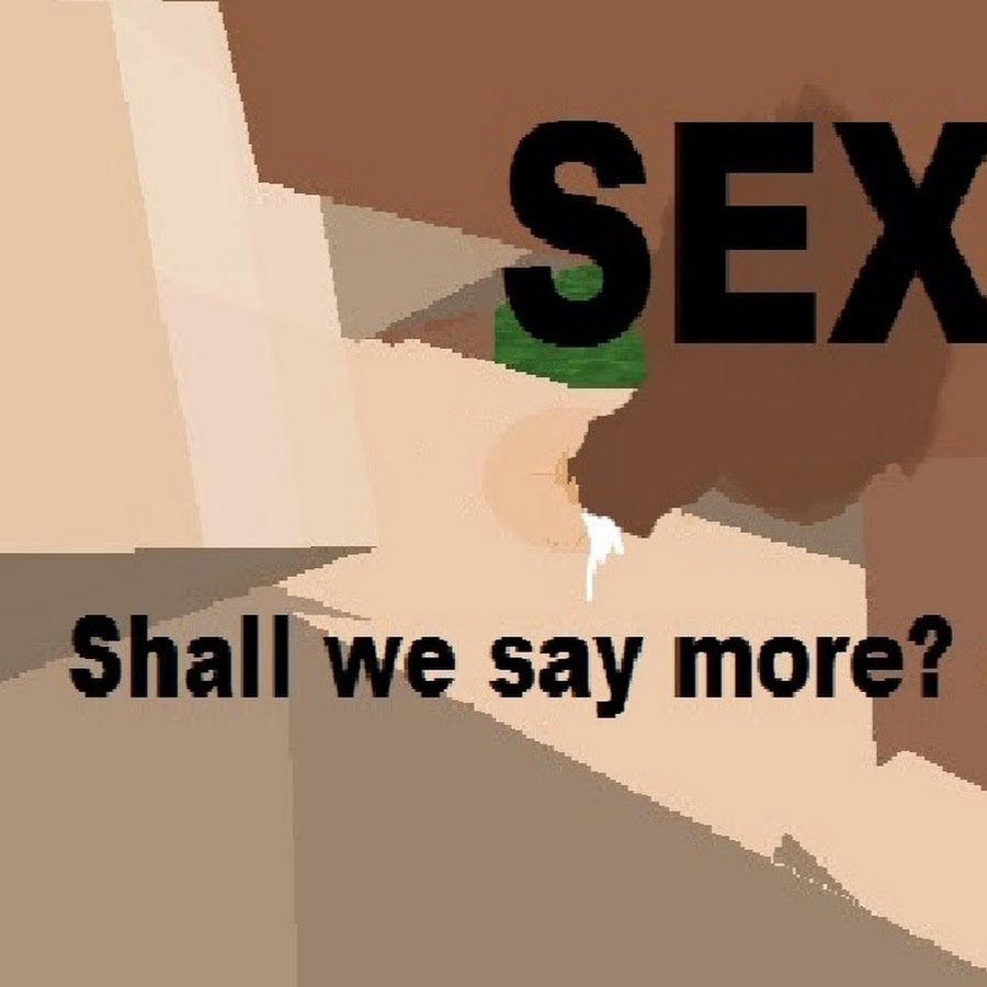 pornhub videos dont play