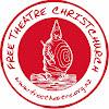 freetheatrechristchurch