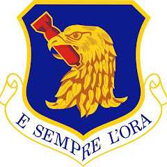 Eglin Air Force Base Channel