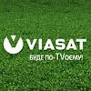 Viasat UA
