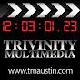 TrivinityMultimedia