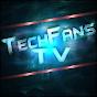TechFansTV