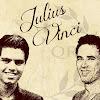 Julius Vinci