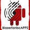 blazerfanbcAPPS