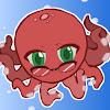 StudiousOctopus
