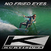 Kurtis Eyewear & Surf Goggles www.KurtisUSA.com