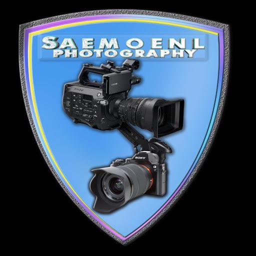 Saemoenl Studios
