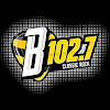 B102.7 - Sioux Falls
