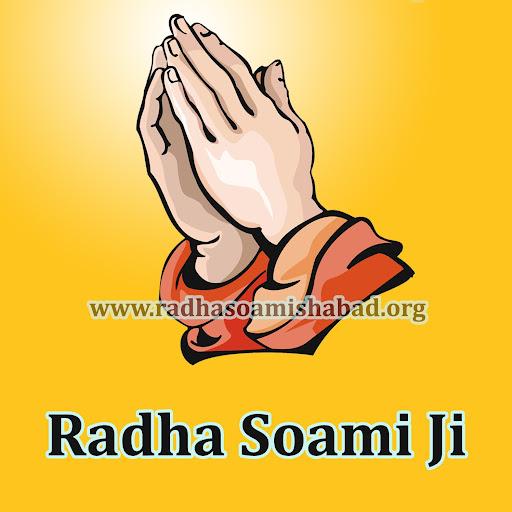 Radha Soami Shabad video