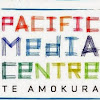 Pacific Media Centre (AUT)