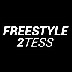 Freestyle2tess