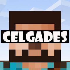 Celgades