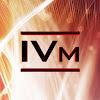 Isaac Vail Music