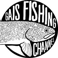GAIS fishing channel