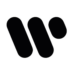 Cover Profil 워너뮤직코리아 (Warner Music Korea)