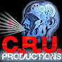 CRU EAD PROSPECTS SOUTHERN TWISTED