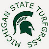 Michigan State University Turfgrass Science