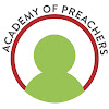 Academy of Preachers