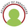 academyofpreachers
