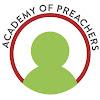 Academy of Preachers